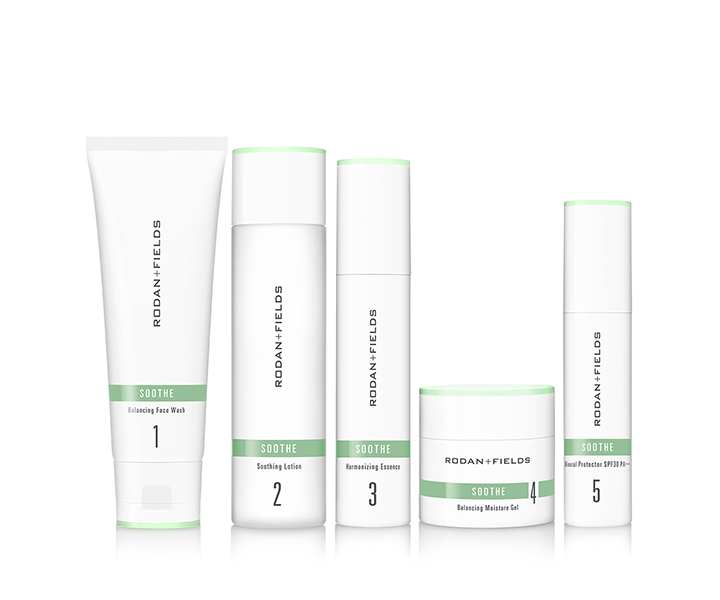 SOOTHE-Skincare-Program